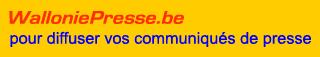 Liste de médias flamands en Belgique
